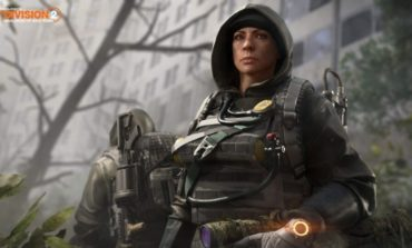 Ubisoft Releases The Division 2 Title Update 10 and Previews What Else is Coming to the Game Soon