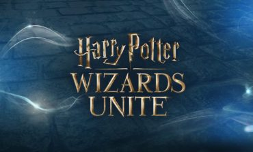 Harry Potter: Wizards Unite Shares Details on Community Day for June