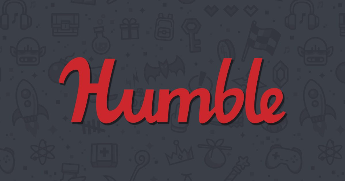 """You Can Pet the Dog"" Humble Bundle Lets You Choose Your Charity Donation"