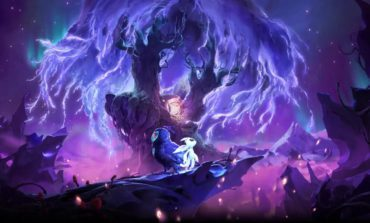 2 Million People Have Already Attempted and Played Ori and the Will of the Wisps