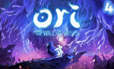 Ori And The Will Of The Wisps Coming To Xbox Series X