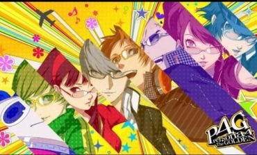 Atlus Asks Fans to Avoid Spoiling Persona 4 Golden's Ending as the Game Soars to Success on Steam
