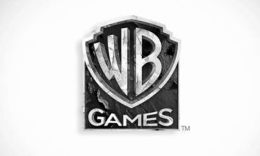 AT&T Moving to Sell Warner Bros. Interactive Entertainment Gaming Division