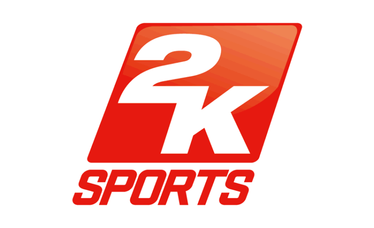 2K Announces Deal With NFL To Use Real Players In Upcoming Games