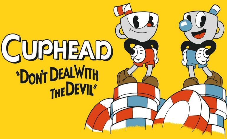Cuphead Spotted on the PSN Store Before Being Taken Down; Potential PlayStation 4 Announcement Incoming