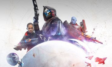 Destiny Composer Opens Up About Working With Activision