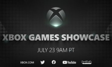 Microsoft Set To Reveal Xbox Series X First-Party Titles Soon