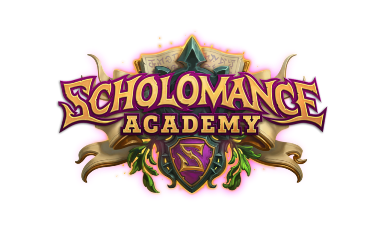Hearthstone's Latest Expansion, Scholomance Academy Revealed