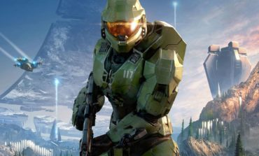 Halo Infinite Developers Deny New Rumors of 2022 Release Delay