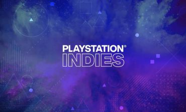 Sony Interactive Entertainment Announces PlayStation Indies Initiative