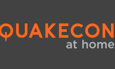 QuakeCon 2020 Schedule Released