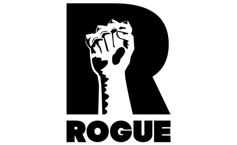 Reggie Fils-Aime Joins Rogue Games as a Strategic Advisor