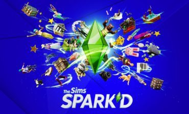 The Sims Franchise is Launching a New Competition TV Series