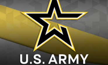 Twitch Forces US Army to Remove Fake Giveaways that Lead Users to Recruitment Page