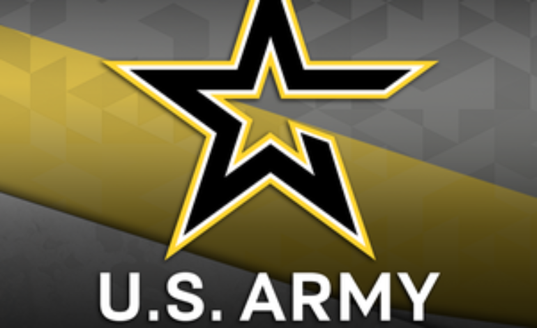 The US Army Esports Team Returning to Twitch and Unbanning Users