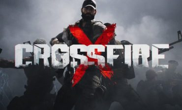 Smilegate's Crossfire X Releases First Official Campaign Trailer for Xbox