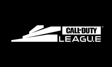 Call of Duty League Playoffs 2020 Will Be Online