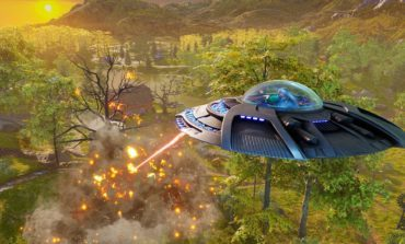 "The Destroy All Humans Remake Will Include Bonus""Lost Mission"" in Area 41"