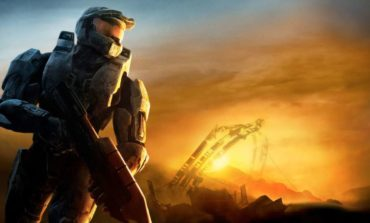 Halo 3 Coming to Master Chief Collection for PC on July 14