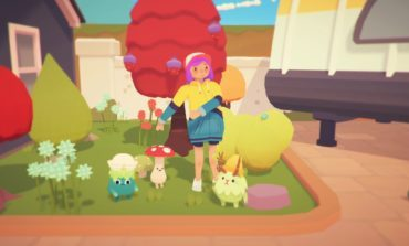 Ooblets Arriving on Epic Games Store and Xbox One
