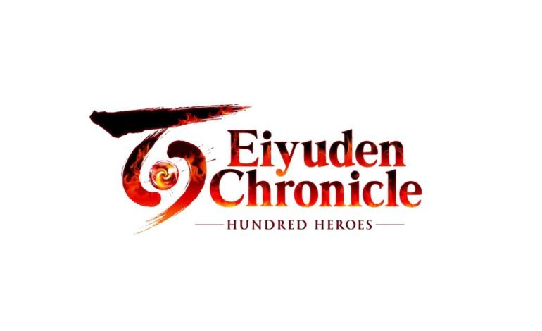 Suikoden's Creators Announce Eiyuden Chronicle: Hundred Heroes, a Spiritual Successor that Hopes to be Crowdfunded