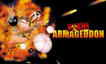 Worms Armageddon Recieves Update 21 Years After Release, Worms Rumble Enters Closed Beta