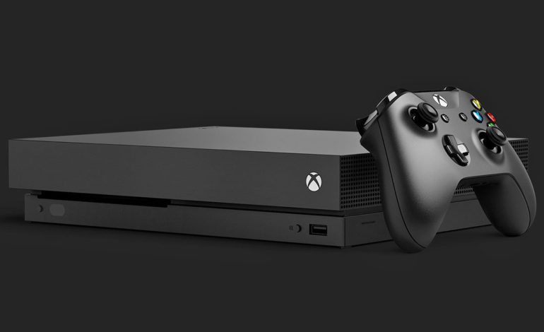 Microsoft Will Officially Discontinue the Xbox One X and Xbox One S Digital Edition Ahead of the Xbox Series X Release