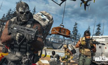Call of Duty: Warzone To Be Supported Alongside Future Titles