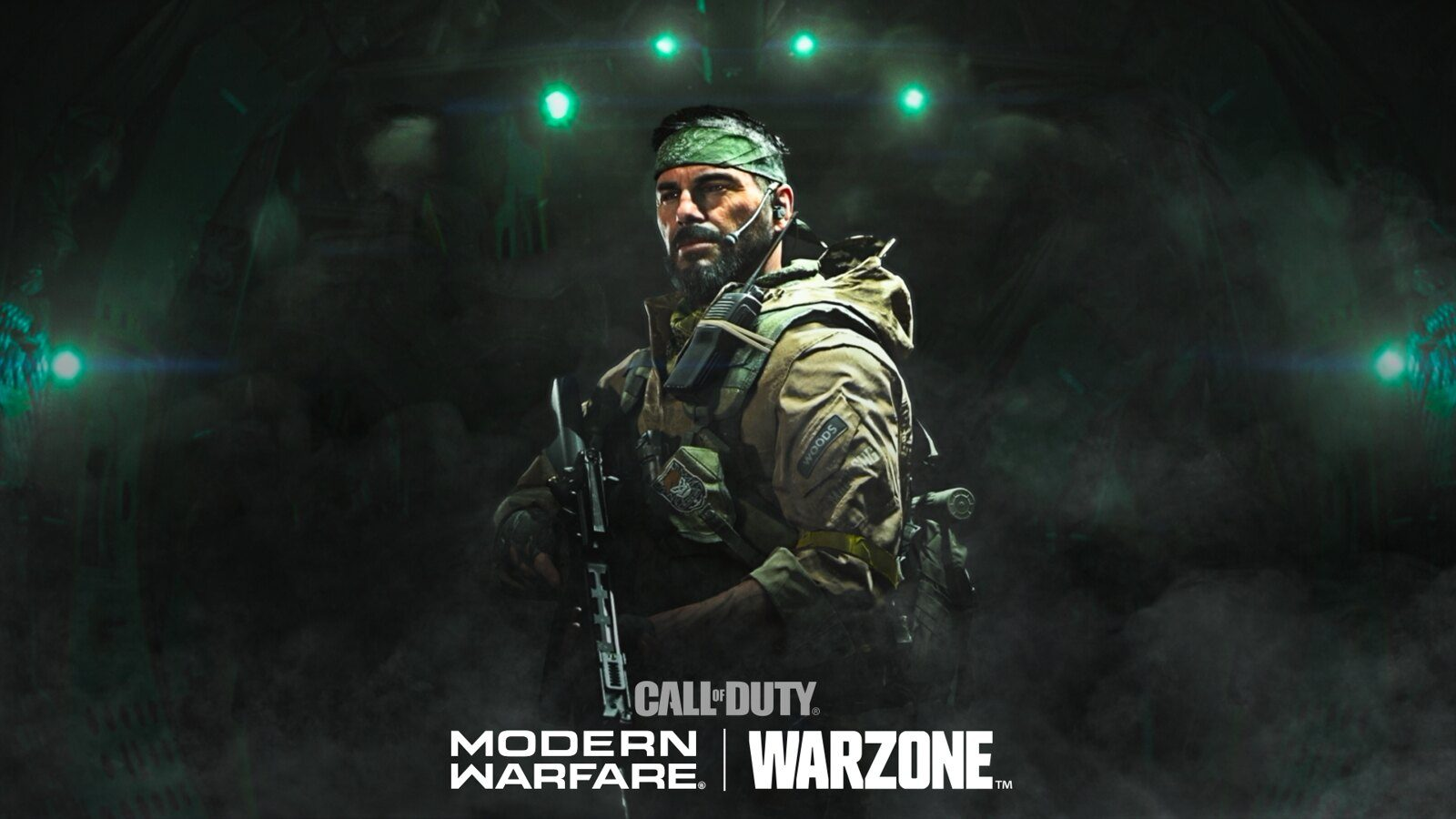 Call Of Duty Black Ops Cold War Officially Revealed Launches November 13 2020 Mxdwn Games