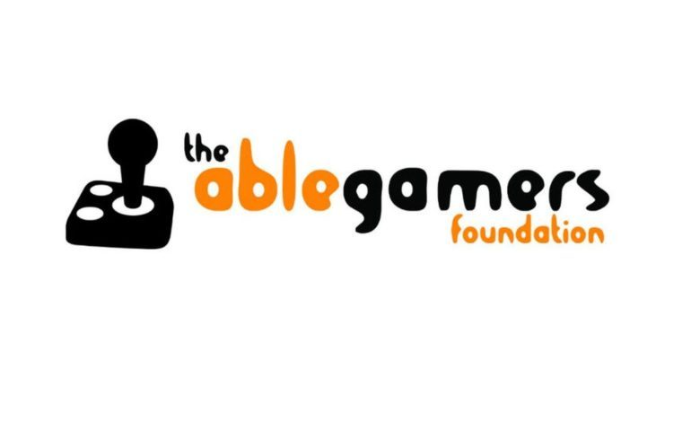 "Ryan Reynolds Shows Support For Nonprofit Organization ""AbleGamers"""