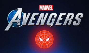 Spider-Man Is Coming To Marvel's Avengers Early Next Year Exclusively On PlayStation