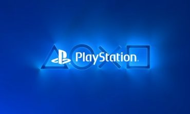 "PlayStation Says PS5 Launch Is ""Our Biggest Console Launch Ever"""