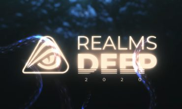 3D Realms Announces Realms Deep Livestream
