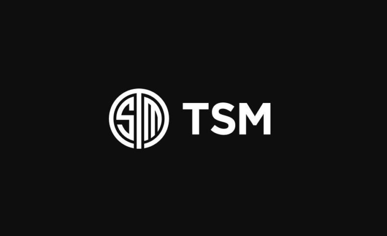 TSM Signs Their First Pro Chess Player in Hikaru Nakamura