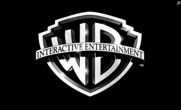 New Email Suggests Warner Bros. Interactive Entertainment Is No Longer Being Sold