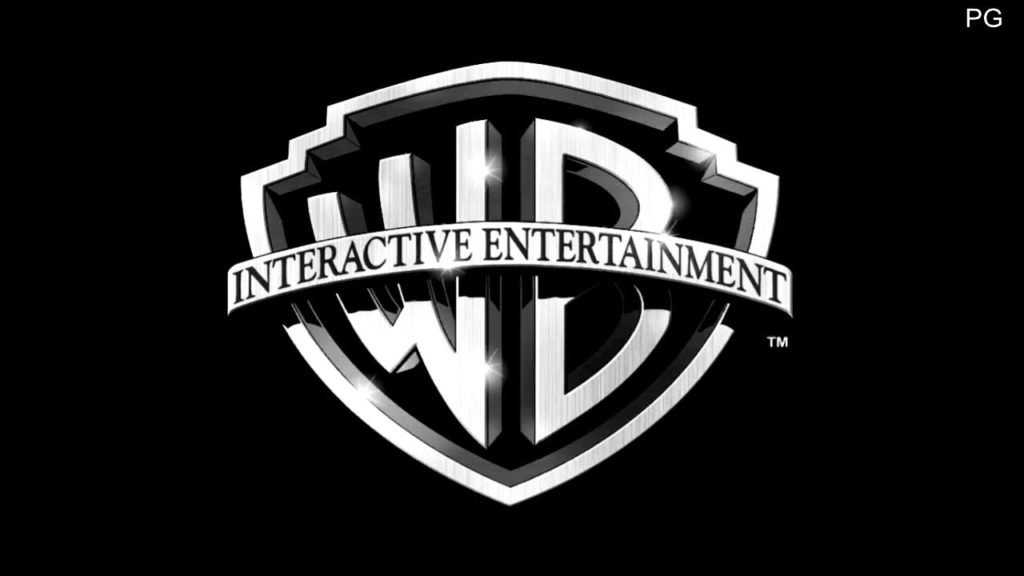 Report: WB Games Will be Broken Up Due to Sale/Merger Between Parent Company AT&T and Discovery