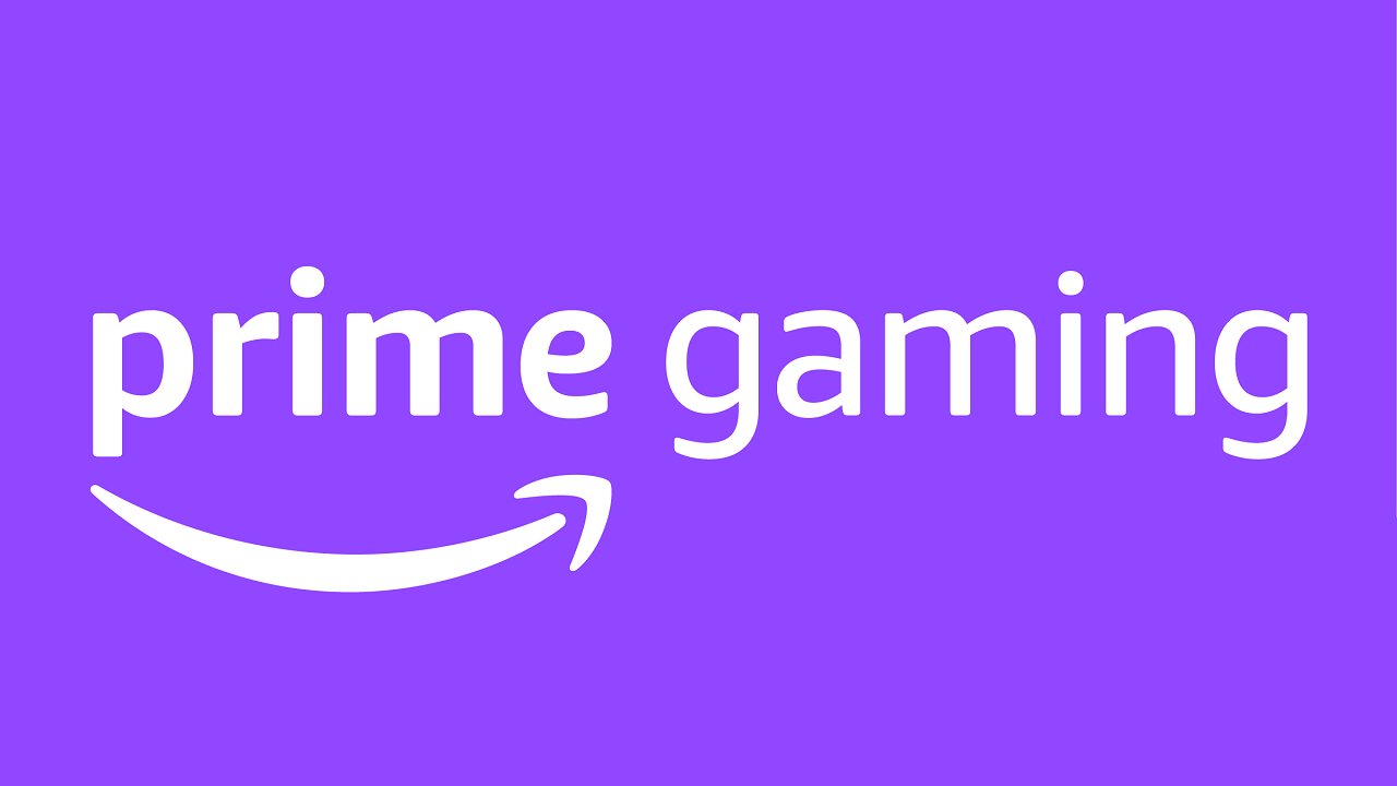 Amazon Announces New Push Into Video Games With Prime Gaming