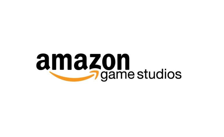 Amazon Partners With Developer Smilegate For 2021 Project