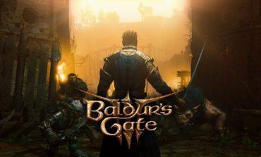 Baldur's Gate III Early Access Has Been Delayed, New Release Date and More Coming on August 18