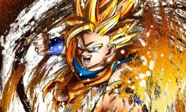 Bandai Namco Threatens Rage Quitters on Dragon Ball FighterZ with Permanent Bans