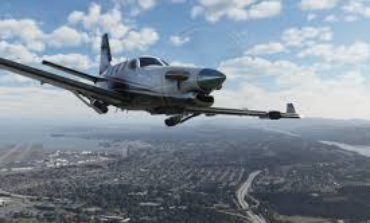 Microsoft Flight Simulator Will Result in 2.6 Billion in PC Hardware Sales