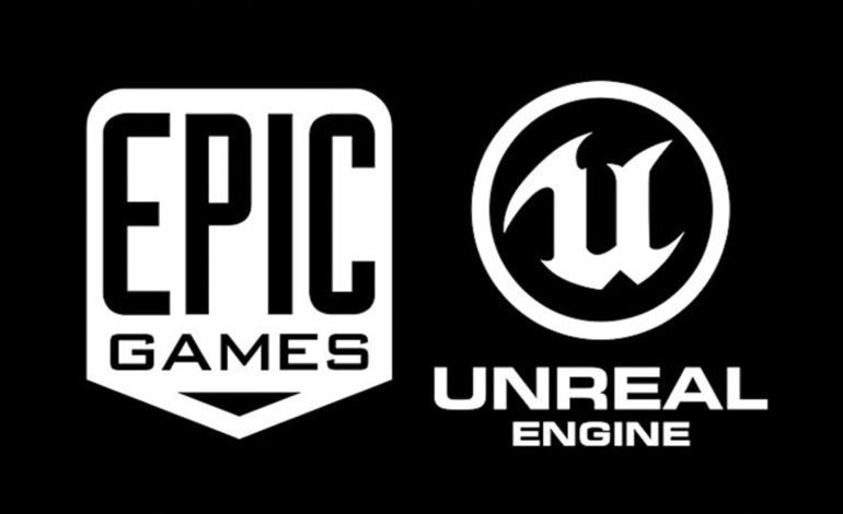 Judge Issues Restraining Order Against Apple to Protect Unreal Engine