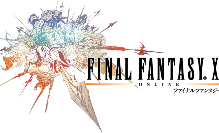 Final Fantasy XIV Online 5.3 Patch Brings in Free Trial