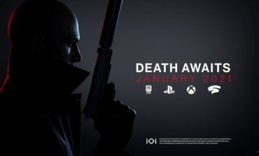 Hitman 3 on PC Will be Exclusive to the Epic Games Store for 12 Months