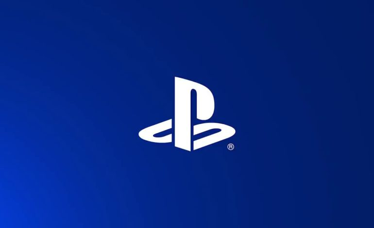 Sony Wants To Bring PlayStation Titles To PC, According To Corporate Report