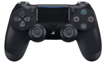 PlayStation 5 Will Support the Dualshock 4 Controller, but Only for Select PlayStation 4 Titles