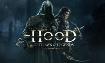 Hood: Outlaws & Legends Revealed for Consoles And Steam