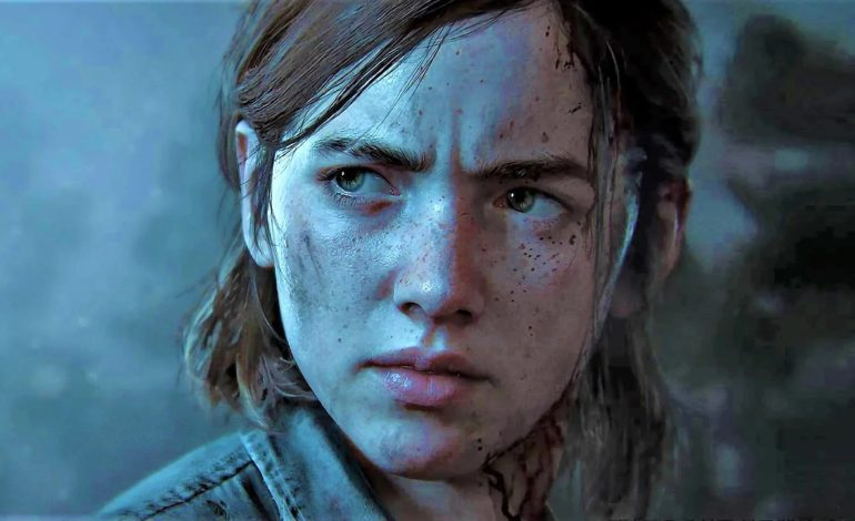 The Last of Us Part II Update Adds Grounded Difficulty and a Brand New Permadeath Mode, Available Later This Week