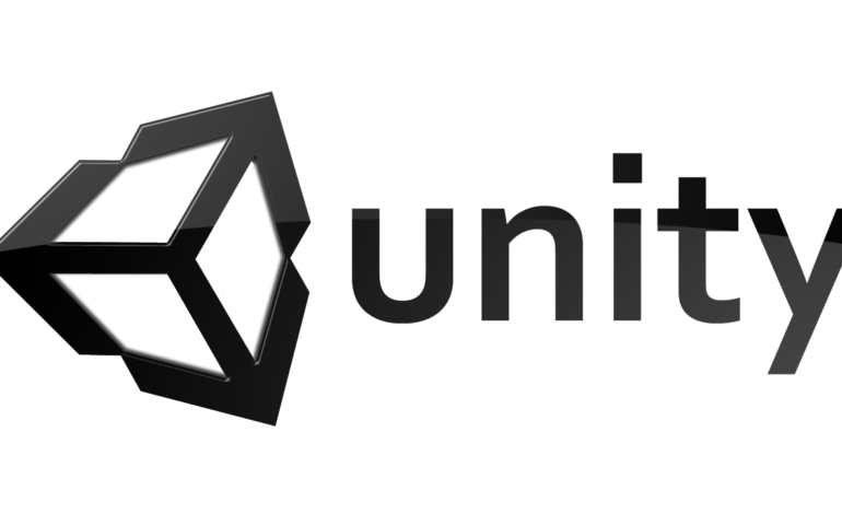 Unity Software Prepares To Become Publicly Owned