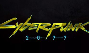 CD Projekt Red Talks About Microtransactions In Cyberpunk 2077, Confirms November Release Date